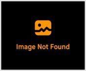 Mahira Khan apnay Indian Customer kay sath chudai kay bad Masti karty howy from 8 sal ki ladki ke sath sexsto indian brather sex