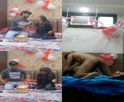 Hot Desi Tik Tok Girl Hindi Audio Fucking Video 🔥🔥🔥🔥🔥🔥 from 12 year girl boy sex xxxaudio hindi