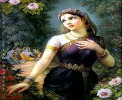 Goddess divinity Radha ji Krishna iskcon.org from radha bhabhi hardcore sex