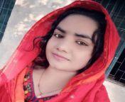 [PDISK LINK] Sexy Bangladeshi Girl Showing Her Boobs (Updates) from pakistani 23 years old girls bangladeshi school girl open boobs