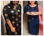 Diwali Last year vs Diwali a year later. I got to wear something that was too small a few months ago.. felt good after a very long time ! SW:220, CW :170, GW: 165 from imran hashmi sex scene in jawani diwali