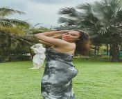 Tamanna Bhatia UHQ from indian actor tamanna bhatia xxx vide 鍞筹拷锟藉敵鍌曃鍞筹拷鍞筹傅锟èxxx vafxxx vedio comon real hindi sex story com