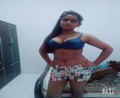Sexy mallu Girl nude 😜 photos from xxঅপু বিশবাস mallu anti saree sex video 3gp downloadoumure nakedyhotzpic com gaydek net boy nude
