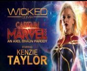 [PDISK LINK] 💦Captain Marvel Parody 😍 Full 2 hours GHAPAGHAP movie 😍😍 [ Lagta hh galat movie , download ho gyi 😅😅] ❤️❤️........ YOU WOULDN'T REGRET.😈 from pullukattu muthamma tamil movie sex scene free download com