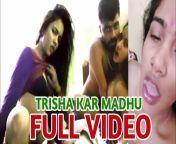 #OnlyFans 🔞 18+ Trisha kar madhu Viral Video 25 Minutes video H🔥ttest Video Ever [ Don't Miss To Watch💞👇🏻🥵💦🤩🥰😍🍑🍌🤤😇🙈😋💋🔥👅👻🤟🏾 ⚔▬▬▬▬▬▬▬▬▬▬▬▬▬▬▬🔭 🔭▬▬▬▬▬▬▬▬▬▬▬▬▬▬▬⚔ from www gay sinhala kollo kollo hukana video com