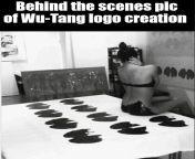 Wu-Tang WAP from monica tang