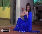 Ghazal Choudhry Hot Mujra | Pakistani Hot Mujra | Pakistani NSFW | Hot Pakistani | Pakistani Hot Girl | Pakistani Porn from pakistani 23 years old girls bangladeshi school girl open boobs