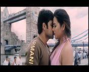 Udita Goswami Hot scene with Emraan Hashmi from imran hashmi sex scene in jawani diwali