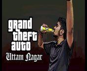 GTA Uttam Nagar 😎🔥 from hp mandi sunder nagar desi sex video neelam soni